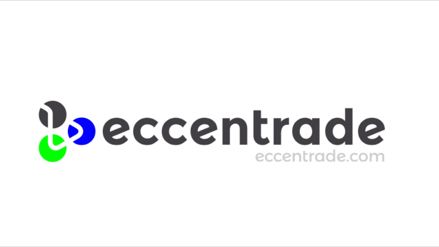 Animation for Eccentrade